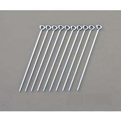 Rope Hook (Round Type) (10 pcs) EA628ZE-3
