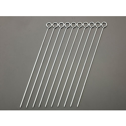 Rope Hook (Round Type) (10 Pcs) EA628ZE-32