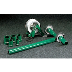 Extension Boom Kit EA631GH-18