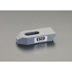 Step Clamp EA637CB-10