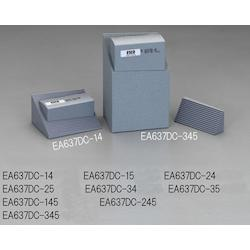 Step Block Set EA637DC-25