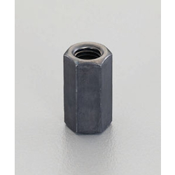 Extension nut EA637GN-16
