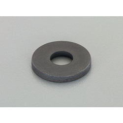 Flat Washer EA637GP-22