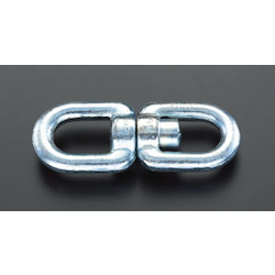 [Forged steel] Swivel EA638CK-15