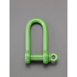 Heavy-duty Long Shackle EA638CN-21