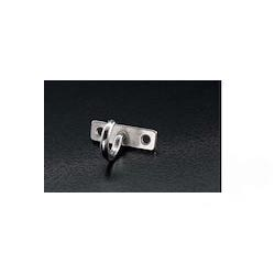 [Stainless Steel] Plate Hook EA638DL-10