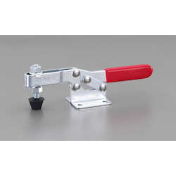 Toggle Clamp EA639CD