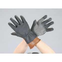 Protection Cover for Low Voltage Insulated Gloves EA640ZD-52