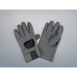 Protection Cover for High Voltage Insulated Gloves EA640ZE-12