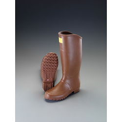 Insulated Rubber Boots(7000V) EA640ZJ-25.5