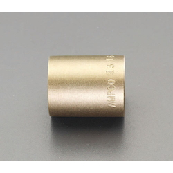 "(1/2"")[Explosion-Proof] Socket (Inch) EA642LN-15"