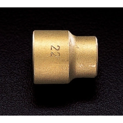 "(3/4"")[Explosion-Proof] Socket EA642LQ-35"