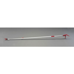 [Lightweight] Extendable High Twig Shears EA650AX-30