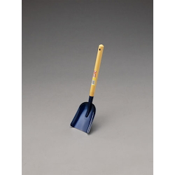 Scoop Shovel for Ditch Cleaning EA650BH-21