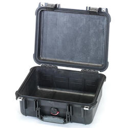 Extra Heavy-Duty Waterproof Case EA657-145NF