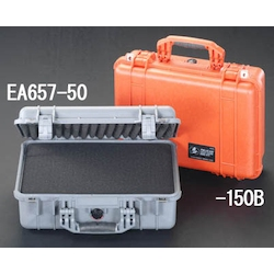 Extra Heavy-Duty Waterproof Case EA657-150B