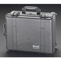 Extra Heavy-Duty Waterproof Case EA657-156