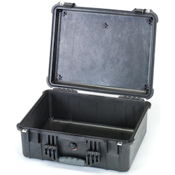 Extra Heavy-Duty Waterproof Case EA657-160NF
