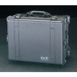 Extra Heavy-Duty Waterproof Case EA657-161