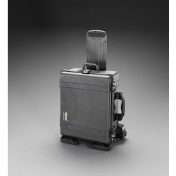 Extra Heavy-Duty Waterproof Transportation Case EA657-161MN