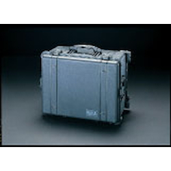 Extra Heavy-Duty Waterproof Case EA657-162