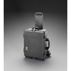 Extra Heavy-Duty Waterproof Transportation Case EA657-162MN