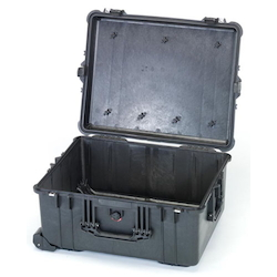 Extra Heavy-Duty Waterproof Case EA657-162NF