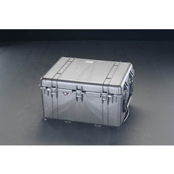 Extra Heavy-Duty Waterproof Case EA657-163