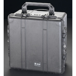 Extra Heavy-Duty Waterproof Case EA657-164