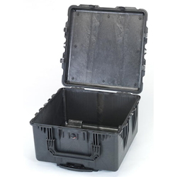 Extra Heavy-Duty Waterproof Case EA657-164NF