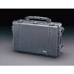 Extra Heavy-Duty Waterproof Case EA657-165