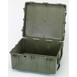 Extra Heavy-Duty Waterproof Case EA657-169GN
