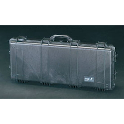 Extra Heavy-Duty Waterproof Case EA657-172