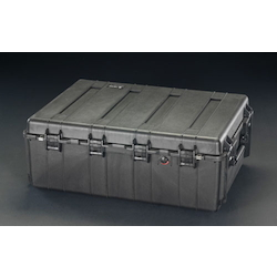 Extra Heavy-Duty Waterproof Case EA657-173