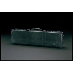 Extra Heavy-Duty Waterproof Case EA657-175