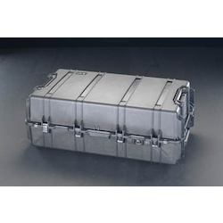 Extra Heavy-Duty Waterproof Case EA657-178