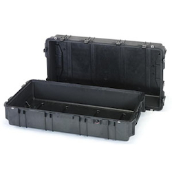 Extra Heavy-Duty Waterproof Case EA657-178NF