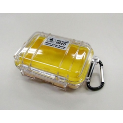 Water Proof Mini Case EA657-1C