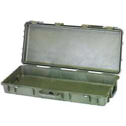 Extra Heavy-Duty Waterproof Case EA657-275NF