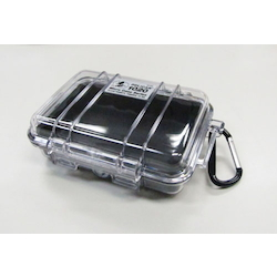 Water Proof Mini Case EA657-2A