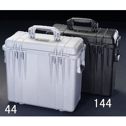 Extra Heavy-Duty Waterproof Case EA657-44