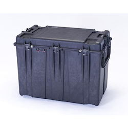 Extra Heavy-Duty Waterproof Transportation Case EA657-500