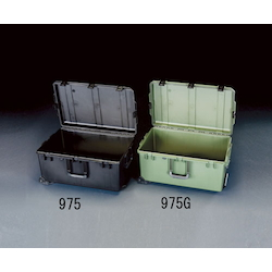 Extra Heavy-Duty Waterproof Case EA657S-975