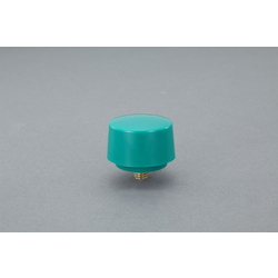 22mm Replacement Hammer Head(Hard Plastic) EA683PH-222