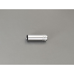 "3/8""sqx20mm Deep Socket EA687BT-20"