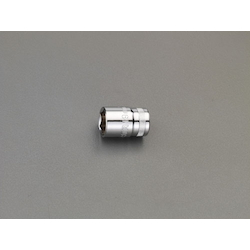 "1/2""sqx34mmSocket EA687CS-34"