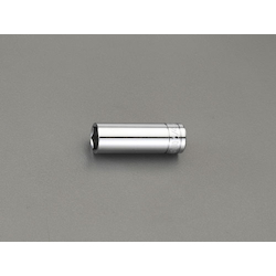 "1/2""sqx1, 1/8"" Deep Socket EA687CT-114"