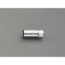 "1/2""sqx21mm Spark Plug Socket EA687CV-62"