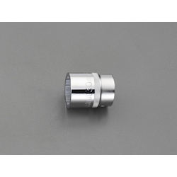 "3/4""sqx55mm Socket EA687ES-55"