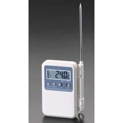 Digital Thermometer EA701B-1